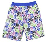 Boys Swim Shorts Mesh Lined Swim Shorts Elasticated Waist 8-13 Years