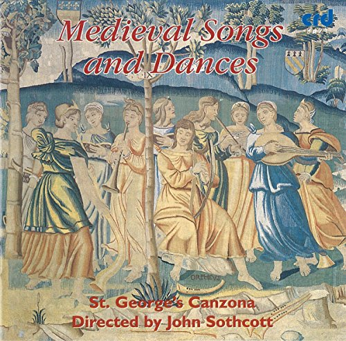 medieval-songs-and-dances