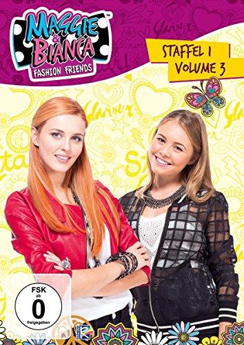 Fashion Friends: Staffel 1.3