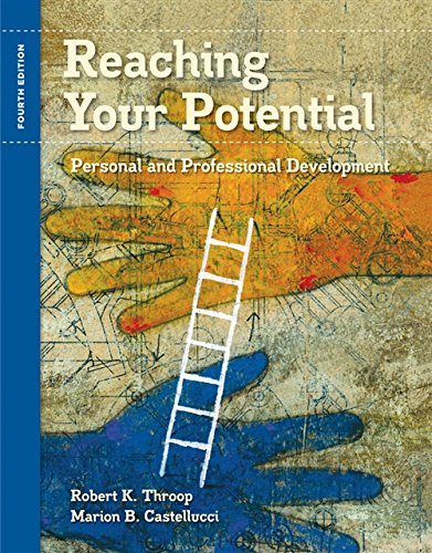 Read ebook reaching your potential personal and professional read ebook reaching your potential personal and professional development textbook specific csfi by marion castellucci download online trfghjhmgffyj49 fandeluxe Images