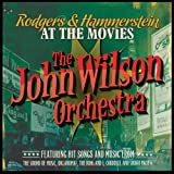Rogers & Hammerstein at The. [Import Allemand]