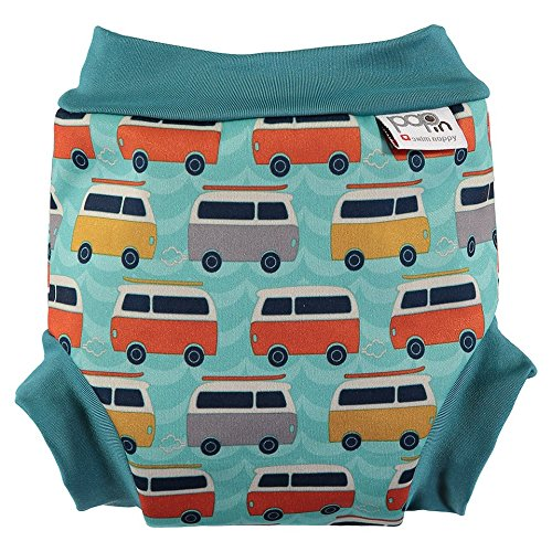 close-parent-25869-banador-diseno-caravana-talla-xl-31-cm-pierna-x-46-cm-cintura-x-22-cm-largo-color
