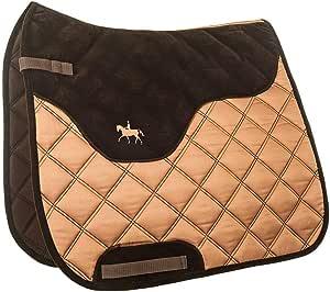 HKM/Maritha saddle cloth