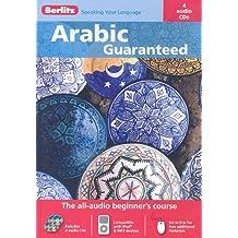 Arabic Berlitz Guaranteed