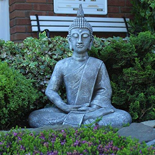 dszapaci-buddha-statue-gross-65cm-sitzend-deko-figur-fuer-wohnzimmer-skulptur-xl-2