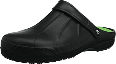 Coolers Wetlands Men's Garden Beach Yard Mule EVA Clog Shoe Sizes 7 - 12