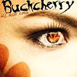 Songtexte von Buckcherry - All Night Long