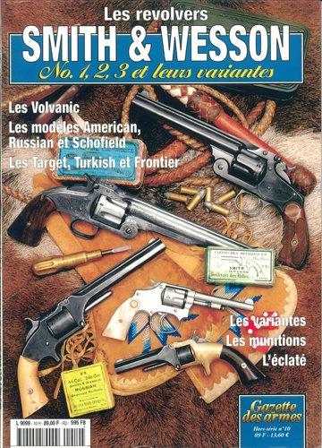 les-revolvers-smith-wesson-n-123-et-leurs-variantes