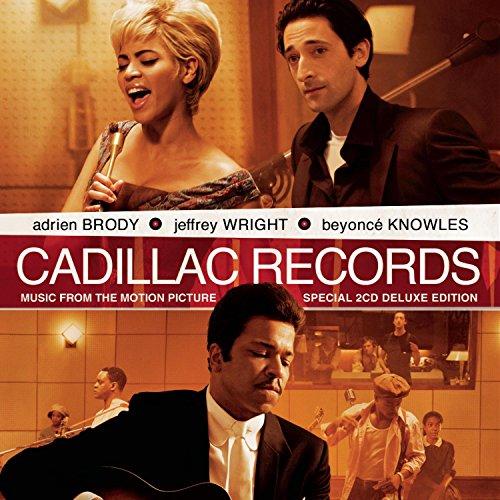 Cadillac Records / O.S.T.