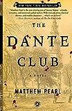 The Dante Club | Pearl, Matthew. Auteur