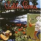 En Ginebra by Parra, Violeta (2004-12-07)