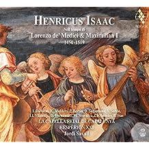 In The Time Of Medici & Maximilian I