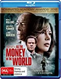 All The Money in The World | Christopher Plummer