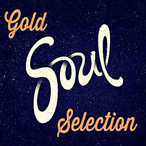 Gold Soul Selection