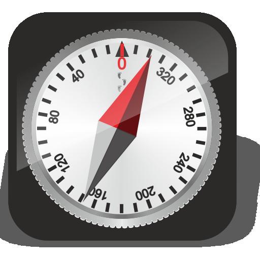 dial-orientation-compass