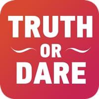 Wahrheit oder Pflicht - Partyspiele