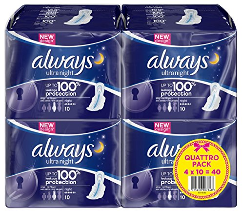 always-ultra-night-compresas-de-noche-pack-de-4-4-x-10