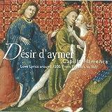 Désir D'Aymer