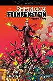 Sherlock Frankenstein y la legión del mal (Sillón Orejero)