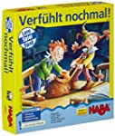 Haba - Touch� trouv�