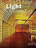 Light in Architecture (Architecture in Focus)