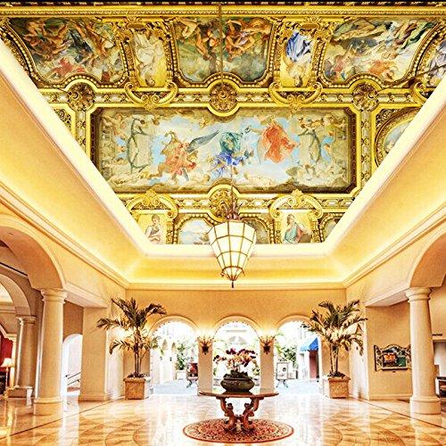 gsly-carta-da-parati-retr-europeo-pittura-soffitto-senza-giunte-di-polvere-non-tessuto-3d-prezzo-per