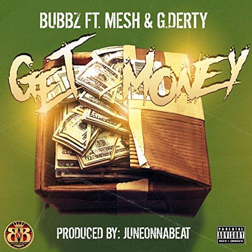 Get Money [Explicit]