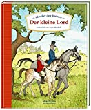 Klassiker zum Vorlesen - Der kleine Lord