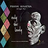 Only The Lonely (1958)
