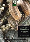 A Key to the Woodlice of Britain and...