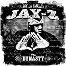 The Dynasty: Roc La Famila 2000 (Edited Version)