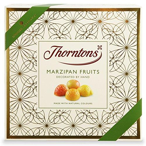 thorntons-christmas-2016-collection-marzipan-fruits