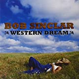 Western-Dream-by-Bob-Sinclar-2006-07-19