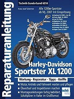 Duokon Gas Tanklift Kit Frontseite Des Gas Tanks 2 01 Mit Anschraub Lift Kit Für Xl 1995 2010 Anheben überzogen Auto