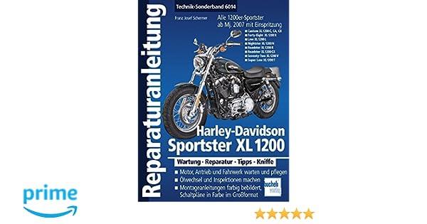 Niedlich Motorrad Schaltpläne Ideen - Der Schaltplan - greigo.com