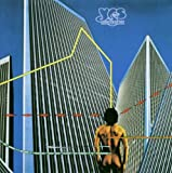 Yes: Going For The One (Audio CD)