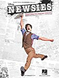 Newsies: The Musical, Piano/ Vocal Selections