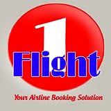 MMC One Flight