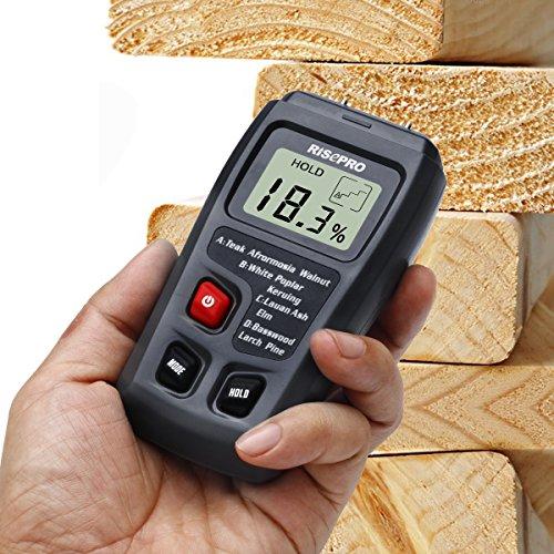 bois-lhumidite-metre-risepror-digital-lhumidite-metre-2-broches-bois-humidite-testeur-teneur-en-eau-