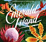 Emerald Island EP [Limited Edition]