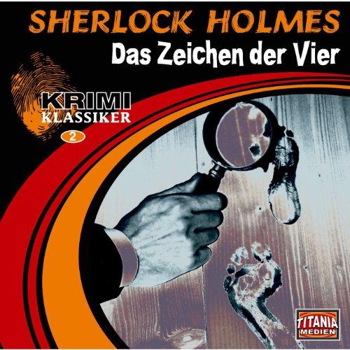 folge-2-sherlock-holmes-das-zeichen-der-vier