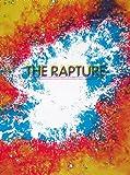Rapture 08/10/06 (DE) Nottingham Limited Edition, Musik