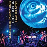 Oceania live in NYC - Edition limitée Digipack (2 CD + DVD)