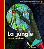 Image de La jungle