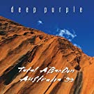 Total Abandon - Australia '99 (Live)