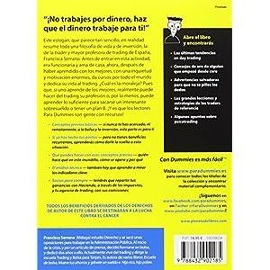 Forex para dummies pdf