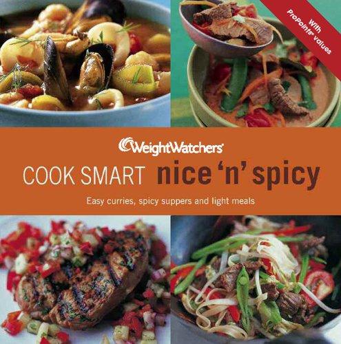 weight-watchers-cook-smart-nice-spicy
