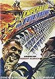El Emperador Del Polo Norte (Import) (Dvd) (2014) Lee Marvin,Ernest Borgnine,K