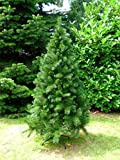 Kuenstlicher Weihnachtsbaum - 4