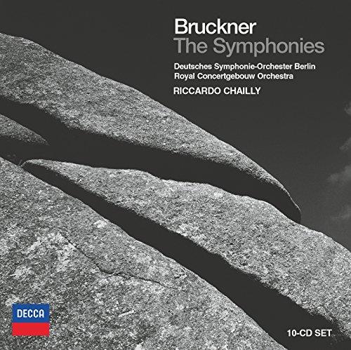 sinfonien-0-9-ga-ouverture-g-moll